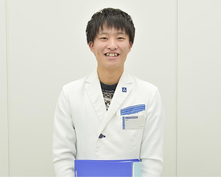 愛知 塾講師 バイト